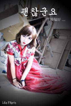 Ảnh số 18: Dịch Vụ Chụp Ảnh Giá rẻ nhất Hà Nội chỉ 150k 1 bộ ảnh ! - Giá: 150.000