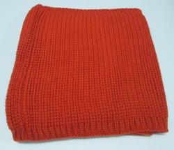 Ảnh số 55: khăn len ống - Giá: 90.000