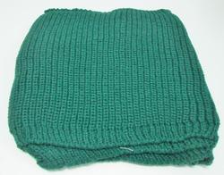 Ảnh số 56: khăn len ống - Giá: 90.000