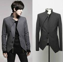 Ảnh số 30: vest vạt chéo - Giá: 400.000