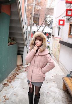 Ảnh số 89: c2202-730k,size s,m,l.chất cotton nhung cao cap Hàn quốc - Giá: 730.000