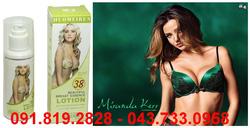 Ảnh số 41: Kem nở ngực BEAUTIFUL BREAST ESSENCE LOTION *38 Bán bởi: phukienhanoi - Giá: 135.000