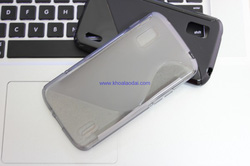 Ảnh số 15: Nexus 4 e960 - Giá: 70.000