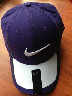 Ảnh số 32: Mũ Nike - Giá: 250.000