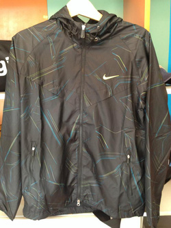 Ảnh số 20: Áo khoác Nike - Giá: 11.111.111.111.111
