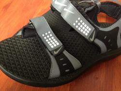 Ảnh số 42: Sandal Nike - Giá: 300.000