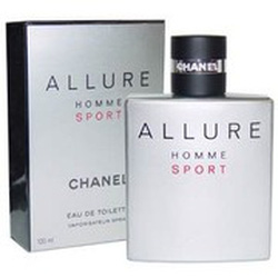 Ảnh số 2: Chanel ALLURE 100ml - Giá: 150.000