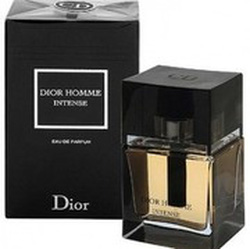 Ảnh số 7: Dior Homme 100ml - Giá: 140.000