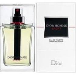 Ảnh số 8: Dior Sport 100ml - Giá: 140.000