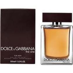 Ảnh số 10: Dolce&Gabbana the one - Giá: 150.000