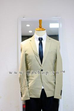 Ảnh số 44: Xem full hàng tại www.Qishop8x.com - Giá: 800.000
