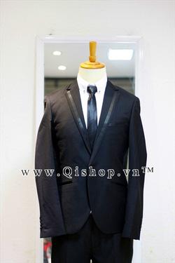 Ảnh số 43: Xem full hàng tại www.Qishop8x.com - Giá: 650.000