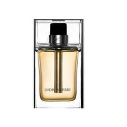 Ảnh số 18: Dior homme - Giá: 140.000