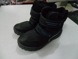 Ảnh số 33: Giày xuất Châu Âu chất liệu cực bền, đi rất ấm áp - Giá: 290.000