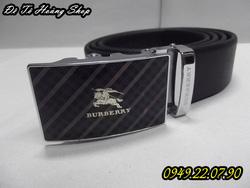 Ảnh số 65: Burberry - Giá: 290.000