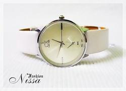 Ảnh số 29: Đồng hồ đeo tay nữ CK - NU197 - Giá: 120.000