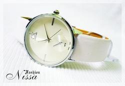 Ảnh số 30: Đồng hồ đeo tay nữ CK - NU197 - Giá: 120.000