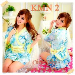 Ảnh số 64: Kimono - Giá: 170.000