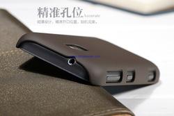 Ảnh số 82: - Case NILLKIN ốp lưng NOKIA Lumia 620 loại Sần - Giá: 150.000