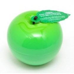 Ảnh số 2: Kem massage tẩy tế bào chết chiết xuất táo xanh Appletox Smooth Massage Peeling Cream Tonymoly - Giá: 230.000