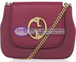 Ảnh số 18: Gucci 1973 - Giá: 540.000