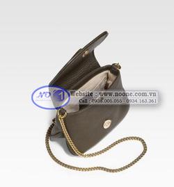 Ảnh số 20: Gucci 1973 - Giá: 540.000