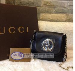 Ảnh số 28: Gucci 1973 - Giá: 540.000
