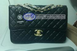 Ảnh số 41: Chanel Jumbo - Giá: 390.000