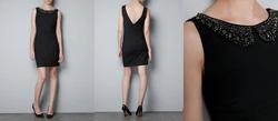 Ảnh số 4: váy - Giá: 1.111
