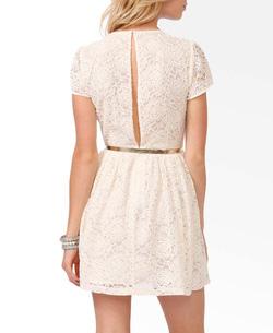 Ảnh số 6: váy - Giá: 1.111