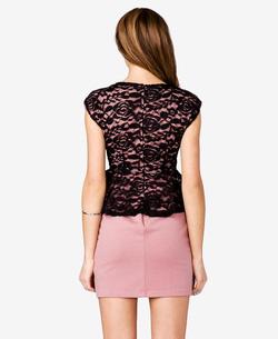 Ảnh số 15: váy - Giá: 1.111