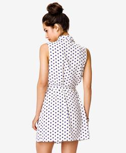 Ảnh số 16: váy - Giá: 1.111