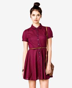 Ảnh số 17: váy - Giá: 1.111