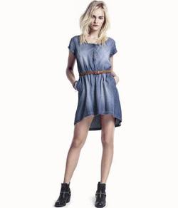 Ảnh số 23: váy - Giá: 1.111