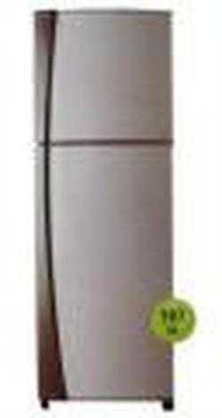 Ảnh số 4: tủ lạnh Toshiba hàng Nhật xịn, 170 lít, Giá bán: 2.150.000 - Giá: 2.150.000