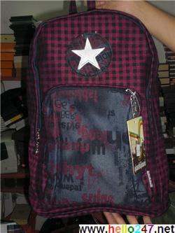Ảnh số 96: Ba lô đi học, đi chơi STAR BLCV7 - Giá: 240.000