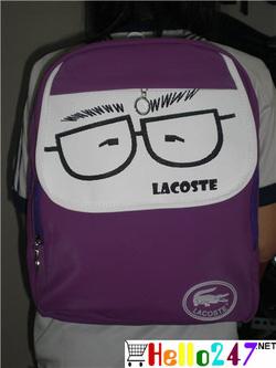 Ảnh số 98: Ba lô, đi học, đi chơi, laptop LCOS 13 BLL1 - Giá: 190.000