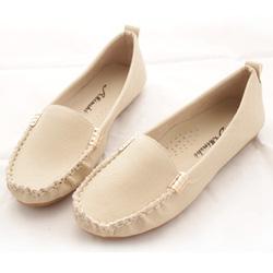 Ảnh số 16: giày đế bệt CG16 - Giá: 170.000
