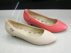 Ảnh số 18: Giày gót thấp CG18 - Giá: 380.000