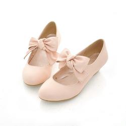 Ảnh số 28: Giày búp bê CG28 - Giá: 280.000