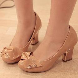 Ảnh số 52: Giày cao gót CG52 - Giá: 330.000