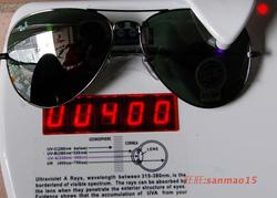Ảnh số 35: Kiểm Tra UV - Giá: 1.111