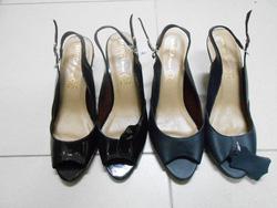 Ảnh số 61: M179: Sandal Marca 7 phan - Giá: 250.000