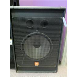 Ảnh số 32: Sub JBL MR  918 - Giá: 10.000