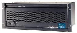 Ảnh số 36: Công suất QSC USA 1310 - Giá: 10.000