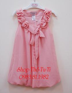 Ảnh số 49: shopthotuti.com - Giá: 11.111