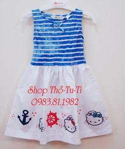 Ảnh số 50: shopthotuti.com - Giá: 11.111