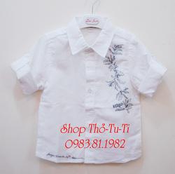 Ảnh số 51: shopthotuti.com - Giá: 111.111