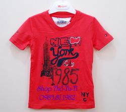 Ảnh số 57: shopthotuti.com - Giá: 111.111