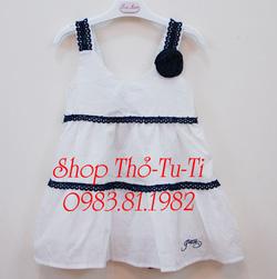 Ảnh số 65: shopthotuti.com - Giá: 11.111